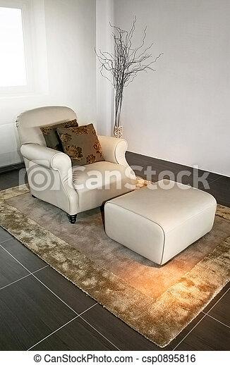 fauteuil - csp0895816
