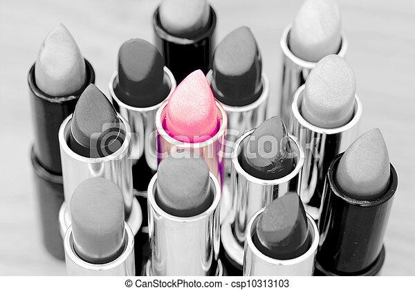 favori, produits de beauté, product/best, achat, concept - csp10313103