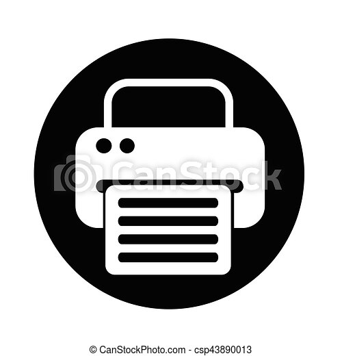 fax web icon vector clip art search illustration drawings and rh canstockphoto ca fax clipart free fox clipart