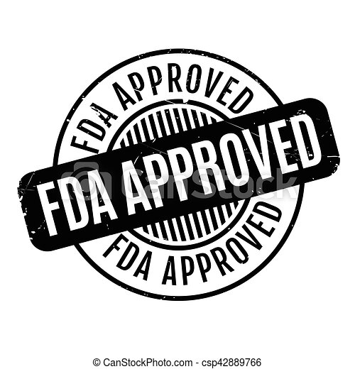 A look at the fda approved accurate