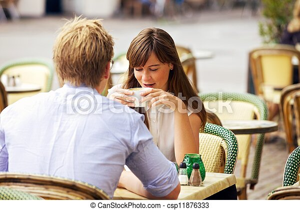 dating a millionaire tips