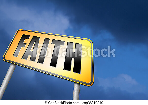 La Credenza In Dio : Il mentalismo vincola credo in dio mondo della psicologia