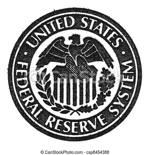 an analysis of the monetary policy in the united states in federal reserve since 1913 The 1913 us legislation that created the current federal reserve system the federal reserve act intended to establish a form of economic stability through the introduction of the central bank, which would be in charge of monetary policy, into the united states.