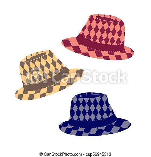 25c40d055 Fedora hat icon