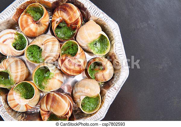 Französisches Essen Liste : feinschmecker franz sisches essen hintergrund schnecken nett feinschmecker lebensmittel ~ Orissabook.com Haus und Dekorationen