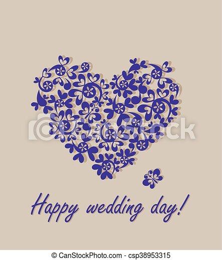 Auguri Felice Matrimonio : Frasi auguri matrimonio semplici frasi di cuore