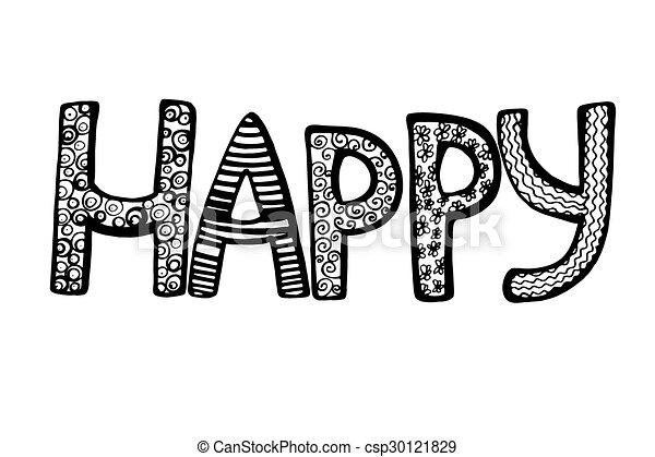 felice - csp30121829