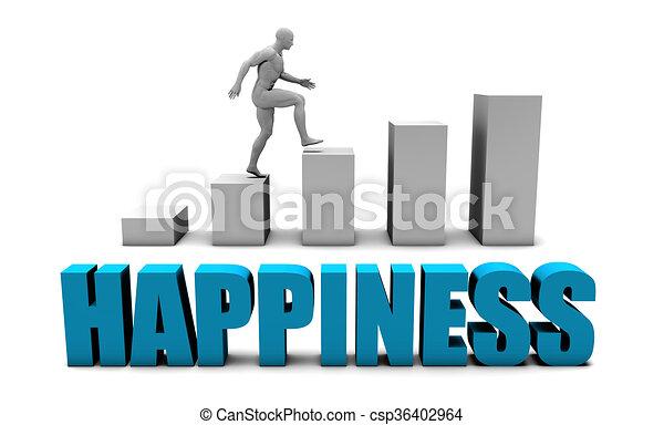 felicidade - csp36402964