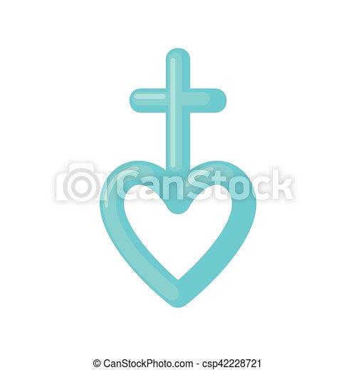 Female sign icon - csp42228721