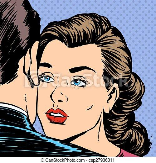 que devez-vous faire si votre meilleur ami est datant de votre Crush