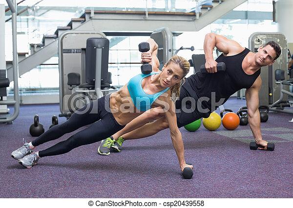 Je veux trouver des vêtements de sports fitness running de qualité et pas  cher ICI Tenue de musculation femme b533d88e697