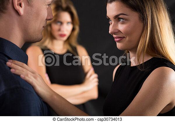 flirter homme femme site rencontre cherbourg