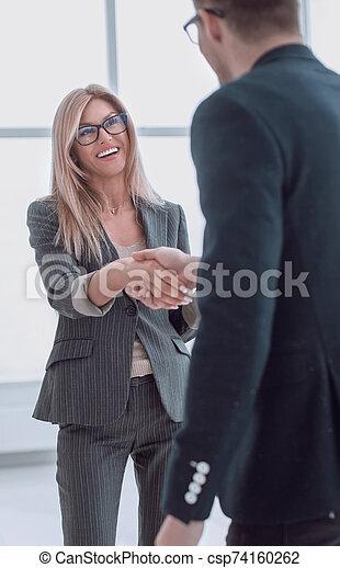 homme femme rencontre)