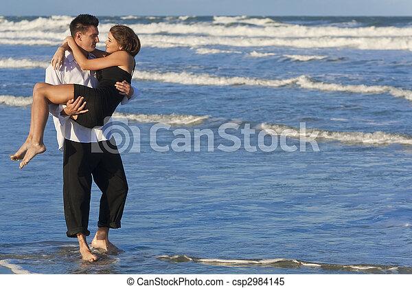 Résultats de recherche d'images pour «romantisme homme prend femme»