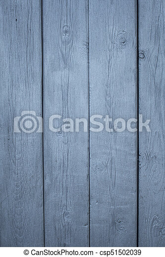 Fence background - csp51502039