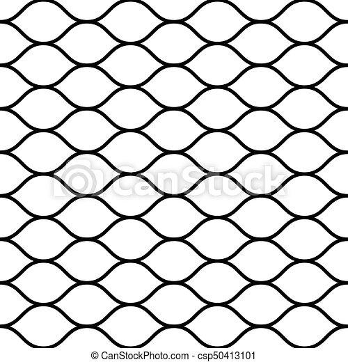 comps.canstockphoto.de/fence-netzgewebe-einfache-s...
