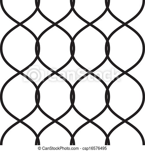 Fence of wire background element eps vectors - Search Clip Art ...