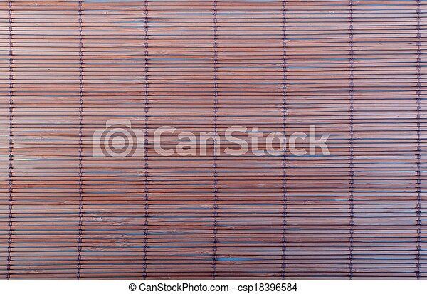 fence texture - csp18396584