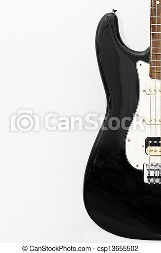 Fender Stratocaster - csp13655502