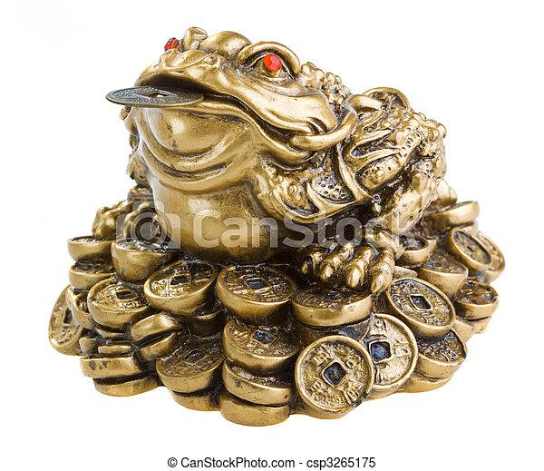 feng grenouille shui feng chinois pi ces grenouille images de stock rechercher des. Black Bedroom Furniture Sets. Home Design Ideas