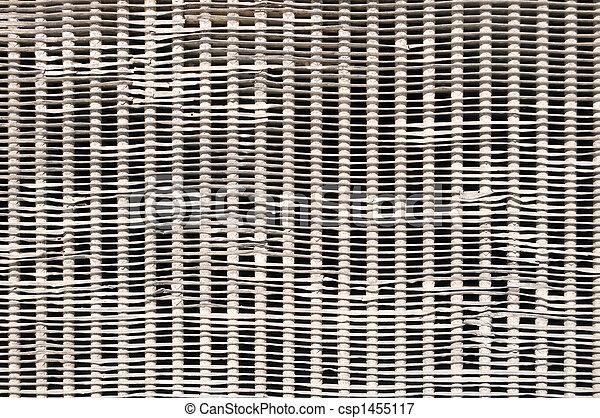 fenor, närbild, radiator - csp1455117