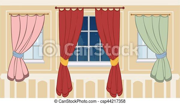 Fenster Sammlung Multifarious Compositions Schone Wohnung