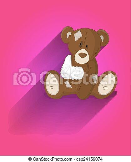 Teddy bear cartoon animali di peluche peluches orso