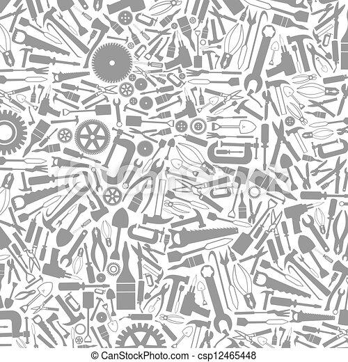 ferramenta, background4 - csp12465448