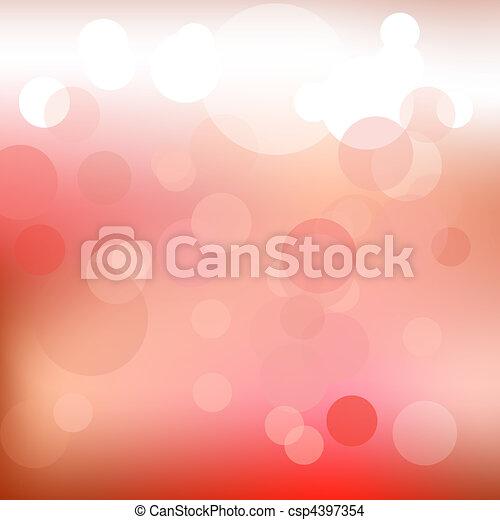 festive background - csp4397354