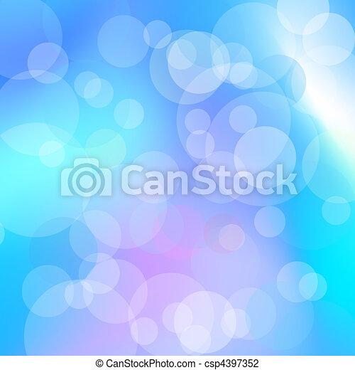 festive background - csp4397352