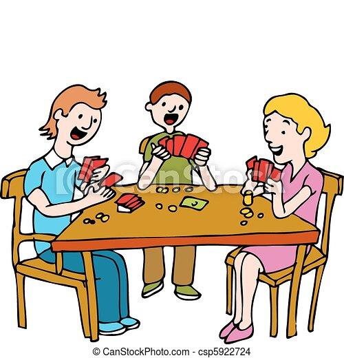 Spiele Am Tisch