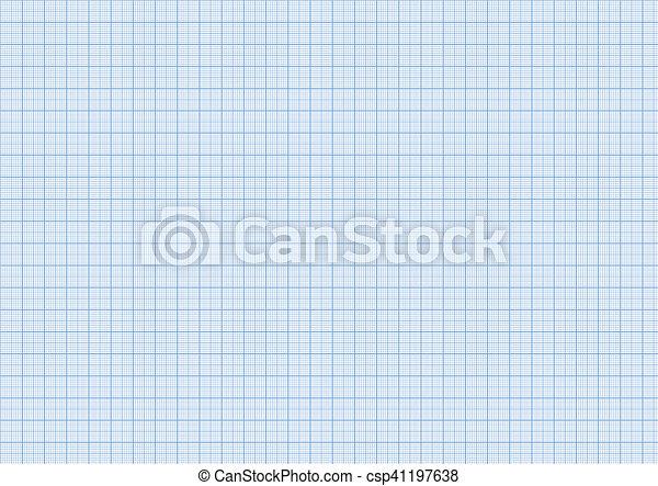 Top Dessins de feuille, couleur, graphique, une, millimètre, papier  YO57