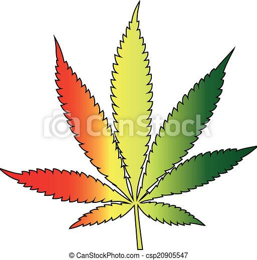 50 Mejor Hoja De Marihuanas Dibujo Letrasparatatuajesme