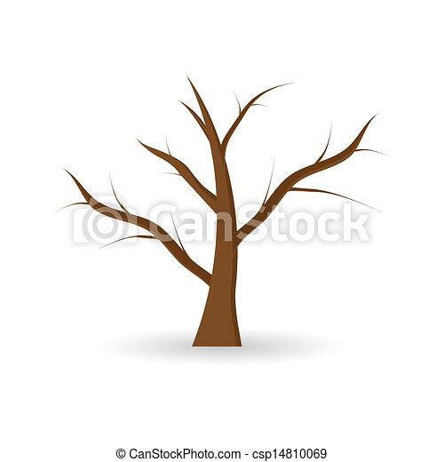 feuilles sans arbre clip art vectoriel rechercher des dessins et des images graphiques. Black Bedroom Furniture Sets. Home Design Ideas