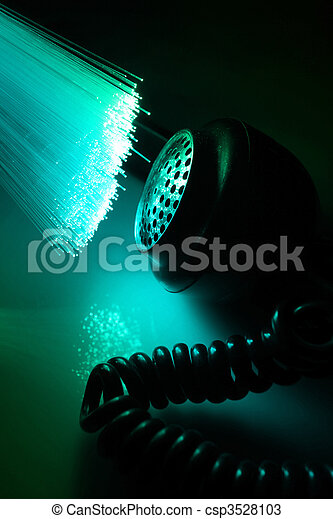 Fiber optical - csp3528103