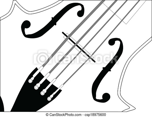 fiddle close up a close up of a violin in black and white
