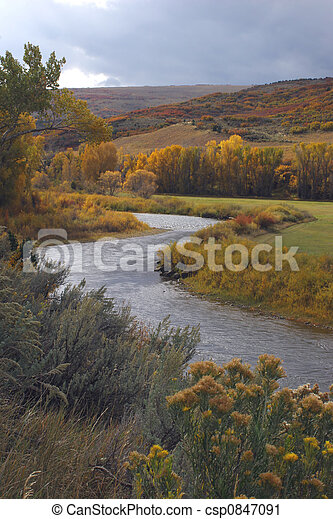 Field and stream - csp0847091