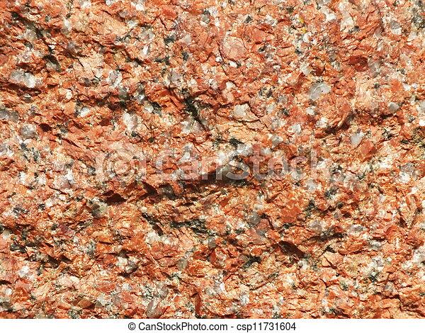 field-stone, parete, pietra, vecchio, fondo - csp11731604