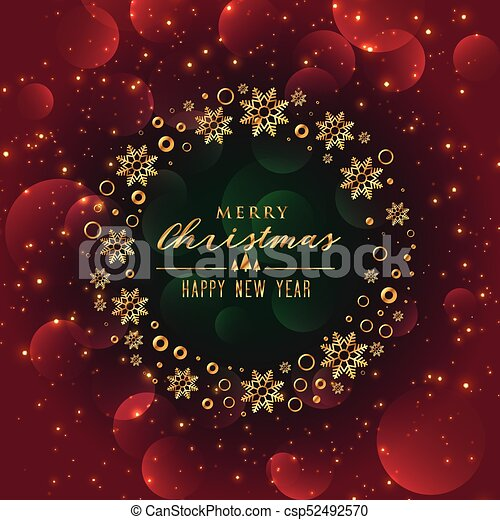 Dibujos Impresionantes De Navidad.Fiesta Chispea Impresionante Navidad Plano De Fondo