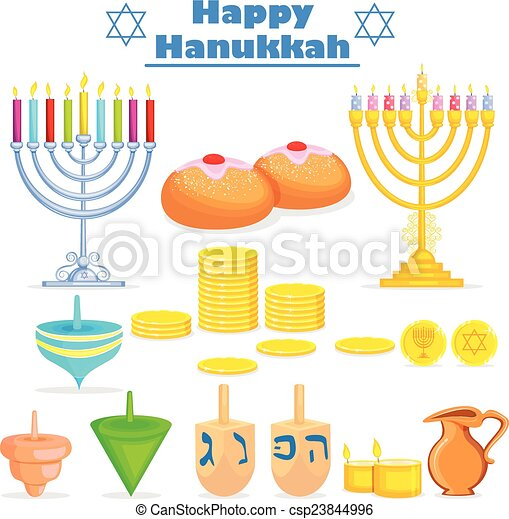 El festival de Israel - csp23844996