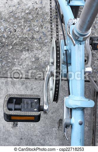 fiets - csp22718253