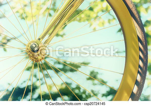 fiets - csp20724145