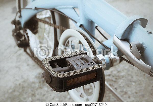 fiets - csp22718240