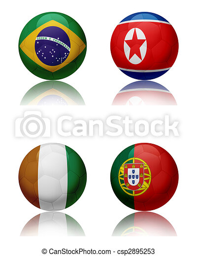 Wave your flag world cup song mp3 download.