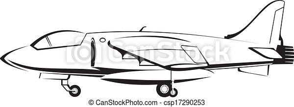 fighter - csp17290253