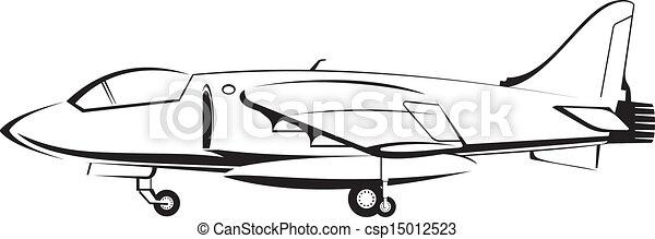 fighter - csp15012523