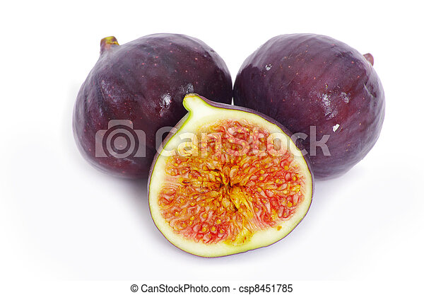 figs - csp8451785