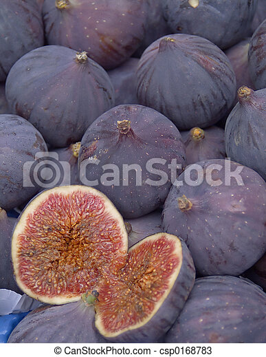 Figs - csp0168783