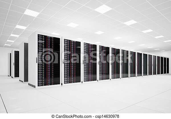 fila, dados centram, longo, angular - csp14630978