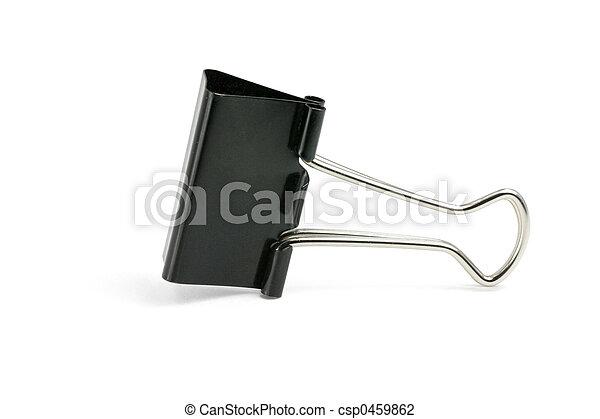 file clip - csp0459862